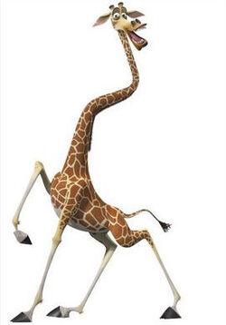 Melman2