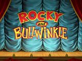 Rocky e Bullwinkle