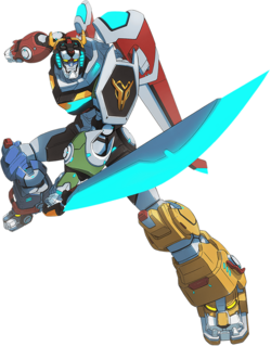 Hero voltron pose1NewMid-1