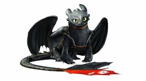 How-to-train-your-dragon-2-movie-still