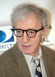 220px-Woody Allen at the premiere of Whatever Works