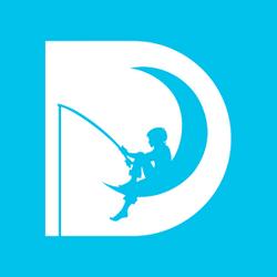 DWC - logo