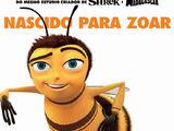 Bee Movie: A História de uma Abelha