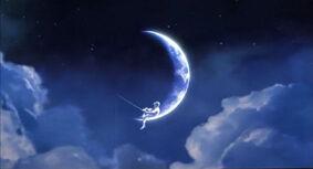 Moon Guy