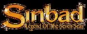 Sinbad- Legend of the Seven Seas