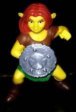 Fiona 3