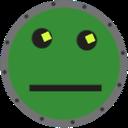 Green Bot1