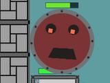 Red Bot