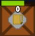 0x suff box (1)