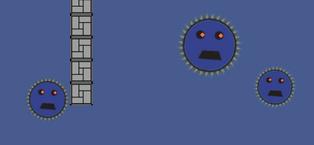 Blue bots1
