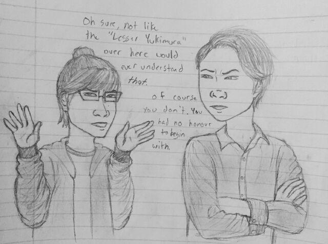 File:Jirou and Shinichi argue.JPG