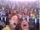 04/18/09 - Coachella, Los Angeles, CA