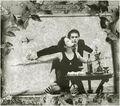 The Dresden Dolls - The Dresden Dolls.jpg