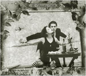 File:The Dresden Dolls - The Dresden Dolls.jpg