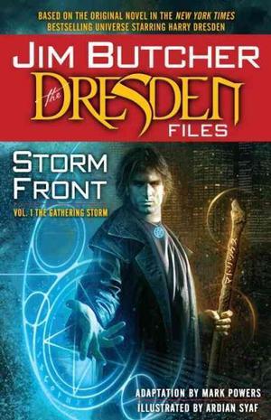 File:Dresden GN Storm Front v1.jpg