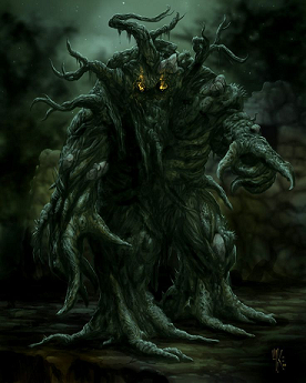 File:Demonreach.png