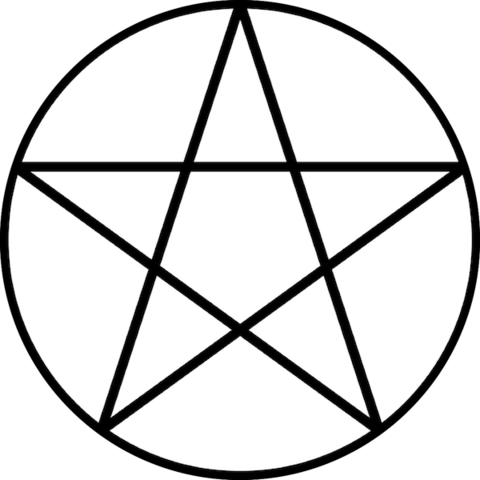 File:White Council.png