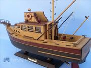 855-jaws-orca-wooden-fishing-boat-model