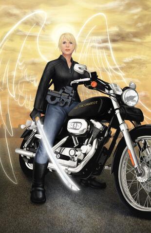 File:Karrin on bike.jpg