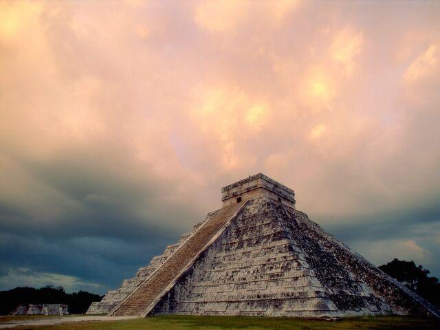 File:Castillo-firey sky.jpg