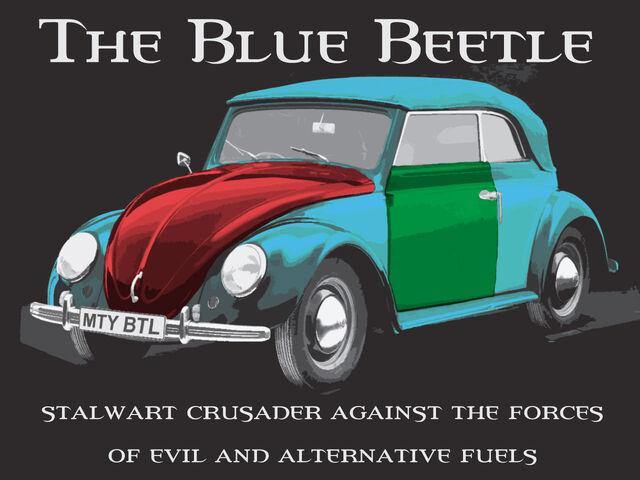 File:Bluebeetle.jpg