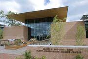 CBG Plant Science Center wiki