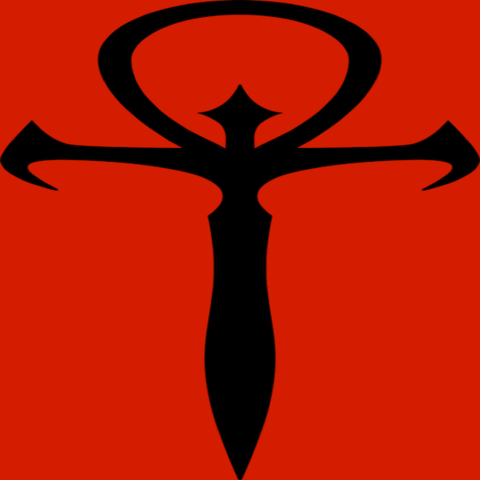 File:Red Court.png