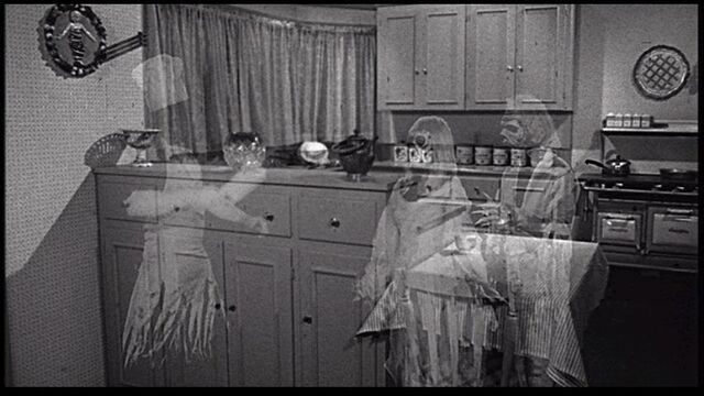 File:Ghosts.jpg