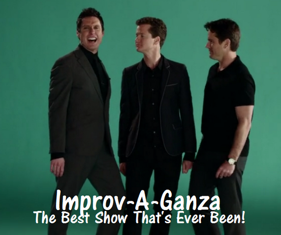 File:I love improv-a-ganza why you hatin.png