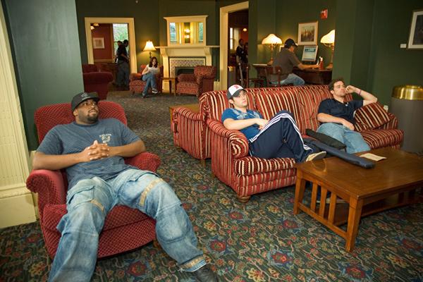 File:2nd-floor-lounge.jpg