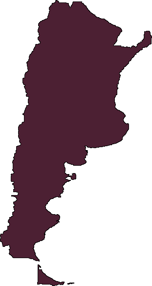 Image Argentina Mappng Drexs Map Game Wikia FANDOM Powered - Argentina map png