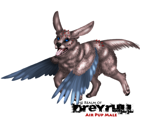 File:Air pup male.png