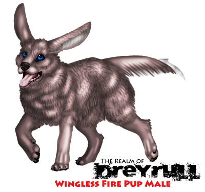 File:Wingless fire pup male.png
