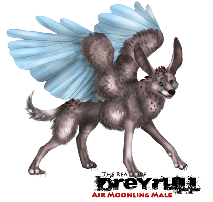 File:Air moonling male.png
