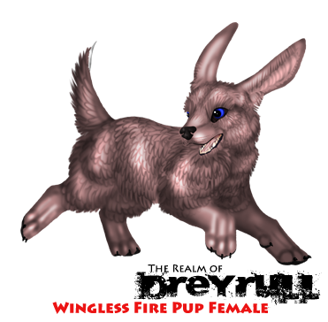 File:Wingless fire pup female.png