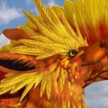 Thumbnail for version as of 17:56, September 5, 2011