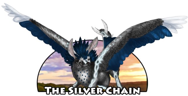 File:Silver chain.png