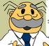 Botón-Dr.Simi