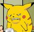 Botón-Pikachu