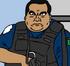 Botón-PolicíaFederal