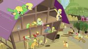 1000px-Fixing barn waving S3E08