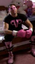 Pinkpum