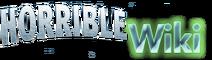 Horrible logo