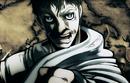 Scipio Profil Anime