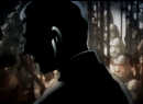 Hitler Profil Anime