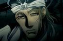 Mitsuhide Profil Anime