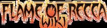 FlameofReccaWiki