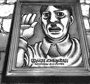 Adolf Hitler 001