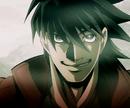 Toyohisa Profil Anime