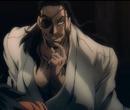 Nobunaga Profil Anime